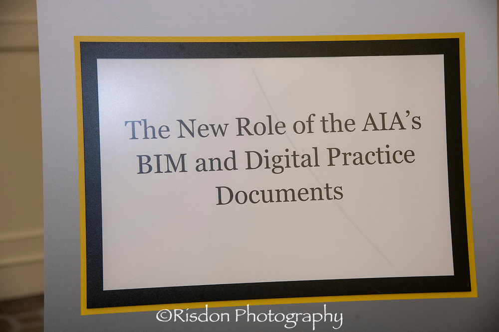 """For downloads, add images to the cart for pricing. Purchased digital files will have a link sent by email to allow for immediate download, prints will be shipped. The """"©Risdon Photography"""" watermark will not appear in downloads or prints."""
