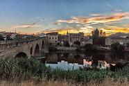 Camino Bridges
