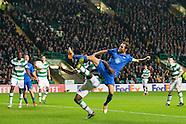 Celtic - Molde