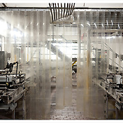 Weber Bakery building, Julian St, San Diego, CA. Shot as a personal art project.