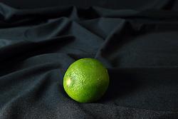 13 February 2016:   Lemons oranges limes