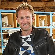 NLD/Zoelen/20150902 - Persdag RTL Eigen Huis en Tuin,