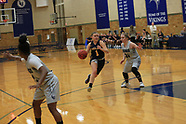 WBKB: Lawrence University vs. Lakeland University (11-15-18)
