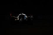 June 14-19, 2016: 24 hours of Le Mans. 2 PORSCHE TEAM, PORSCHE 919 HYBRID, Romain DUMAS, Neel JANI, Marc LIEB, LMP1