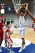 DESCRIZIONE : Roseto degli Abruzzi Torneo Bandiera Blu Italia Iran<br /> GIOCATORE : Luca Garri<br /> SQUADRA : Nazionale Italia Uomini <br /> EVENTO : Torneo Internazionale Bandiera Blu di Roseto degli Abruzzi<br /> GARA : Italia Iran<br /> DATA : 31/05/2008 <br /> CATEGORIA : rimbalzo<br /> SPORT : Pallacanestro <br /> AUTORE : Agenzia Ciamillo-Castoria/E.Castoria<br /> Galleria : Fip Nazionali 2008<br /> Fotonotizia : Roseto degli Abruzzi Torneo Bandiera Blu Italia Iran<br /> Predefinita :