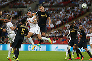 140916 Tottenham v AS Monaco