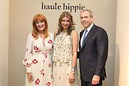 Neiman Marcus. Recipe for Success. Haute Hippie. 3.2.17