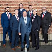 Mastagni, Law, Super, Lawyer, Magazine, Corporate, Group, Shot, 051717, 2017