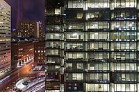 https://Duncan.co/empty-office-tower