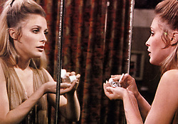 1967, Film Title: VALLEY OF THE DOLLS, Director: MARK ROBSON, Studio: FOX, Pictured: MARK ROBSON. (Credit Image: SNAP/ZUMAPRESS.com) (Credit Image: © SNAP/Entertainment Pictures/ZUMAPRESS.com)