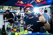 May 25-29, 2016: Monaco Grand Prix. Monaco GP nightlife atmosphere