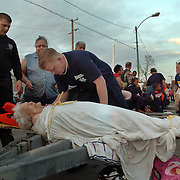 (8/29/2005)<br />