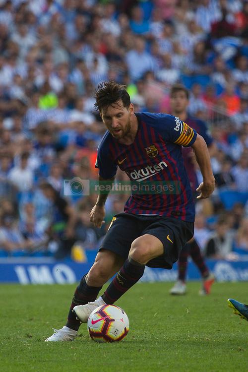 صور مباراة : ريال سوسيداد - برشلونة 1-2 ( 15-09-2018 ) 20180915-zaa-a181-287