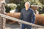 Lars Gaardhøj Portræt 26.02.2015