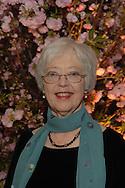 Jean Ashton