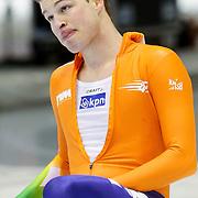 NLD/Heerenveen/20130112 - ISU Europees Kampioenschap Allround schaatsen 2013 dag 2, 1500 meter heren, Sven Kramer