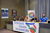20140807 Conferenza Stampa