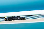 June 30- July 3, 2016: Round 3/4 - Watkins Glen, #51 Rob Hodes, KR2 Motorsports, Lamborghini Palm Beach, (AM)