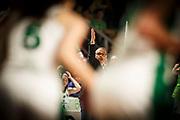Recupido Gianni<br /> Passalacqua Ragusa vs Famila Schio<br /> Lega Basket Femminile 2017/2018<br /> Ragusa, 10/05/2018<br /> Foto E. Castoria/Ag. Ciamillo-Castoria