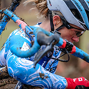 2018 USA Cycling Cyclocross Nationals Louisville - Sunday Elites