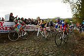 Koppenbergcross 2009