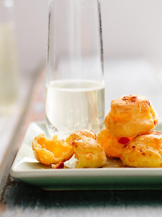 Pimento Cheese Recipes
