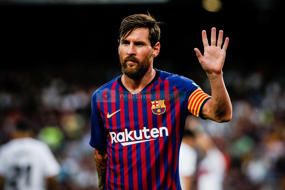صور مباراة : برشلونة - هويسكا 8-2 ( 02-09-2018 )  20180902-zaa-a181-058