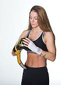 Alexandra Stickland