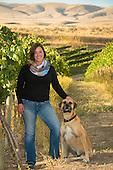 Dubrul Vineyards