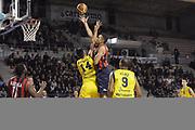 DESCRIZIONE : Ancona Lega A 2012-13 Sutor Montegranaro Angelico Biella<br /> GIOCATORE : Linos Chrisykopoulos<br /> CATEGORIA : tiro penetrazione<br /> SQUADRA : Angelico Biella<br /> EVENTO : Campionato Lega A 2012-2013 <br /> GARA : Sutor Montegranaro Angelico Biella<br /> DATA : 02/12/2012<br /> SPORT : Pallacanestro <br /> AUTORE : Agenzia Ciamillo-Castoria/C.De Massis<br /> Galleria : Lega Basket A 2012-2013  <br /> Fotonotizia : Ancona Lega A 2012-13 Sutor Montegranaro Angelico Biella<br /> Predefinita :