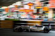November 16-20, 2016: Macau Grand Prix. 11 Kenta YAMASHITA, ThreeBond with T-Sport