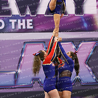 1162_Infinity Cheer and Dance - Junior Level 5 Stunt Group