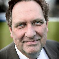 Nederland, Velsen ,17 februari 2011..Lijsttrekkers van Noord Holland   Tjeerd Talsma van PvdA.Foto:Jean-Pierre Jans