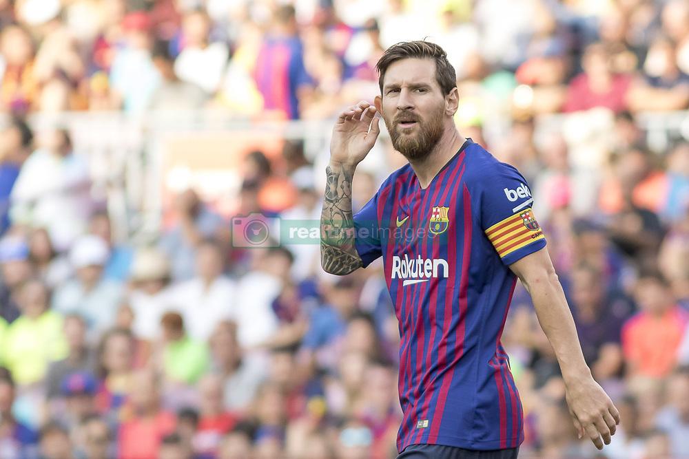 صور مباراة : برشلونة - هويسكا 8-2 ( 02-09-2018 )  20180902-zaa-n230-430
