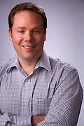 Andrew Morrison.Vice President Economics for Statoil. MBA at University of Adelaide