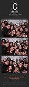 San Jose Photo Booth Rental. (SOSKIphoto Booth)