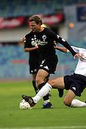 IFK Göteborg - FC København 15.7.2004