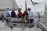Ocean Lore GBR 5883R