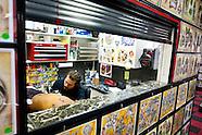 20120528 Tattoo World