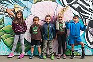 2018 MLA Kindergarten Photos