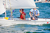 NBYA Jr Race Week 2013