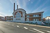 Slagelse Musikhus 08.09.2015