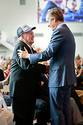 06 June 2014. The National WWII Museum, New Orleans, Lousiana. <br />