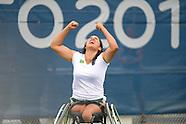 2015-08-14 Tennis Gold Match