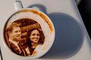 ROYAL CAPPUCHINO SELFIECINO