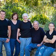 Terri Dobler Family Portrait PROOFS 2015