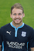 Martin Boyle - Dundee FC headshots <br />  - &copy; David Young - www.davidyoungphoto.co.uk - email: davidyoungphoto@gmail.com