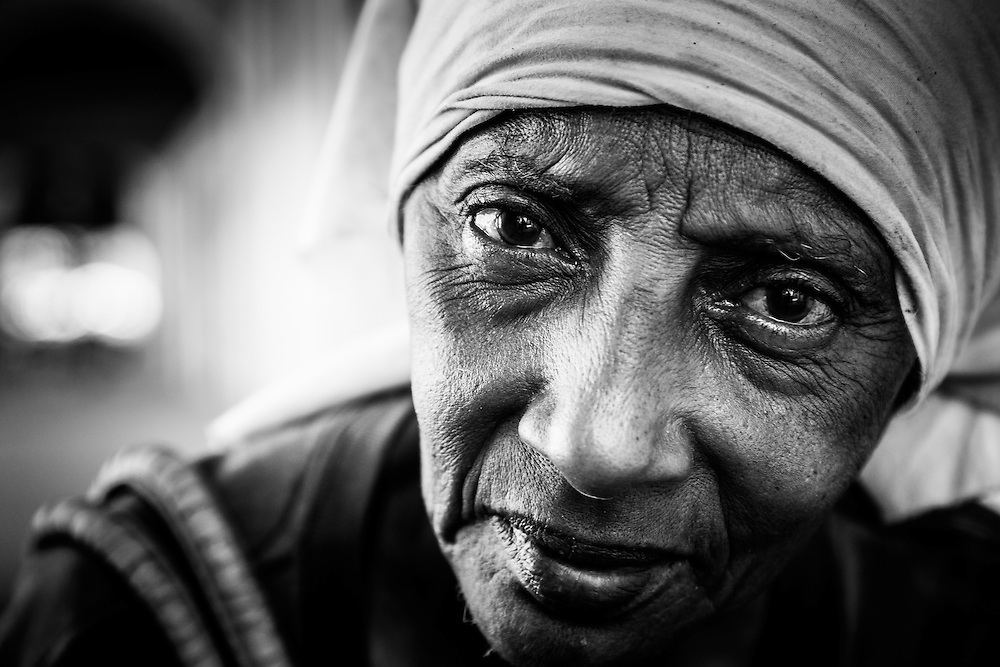Where: Havana, Cuba.<br />
