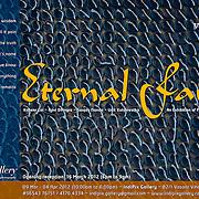 Show >>> Eternal Faith