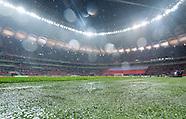 20121016 Poland v England @ Warsaw